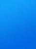 Поиск компаний Ростова-на-Дону и Южного федерального округа по номеру телефона